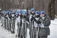 В Туле состоялась традиционная лыжная гонка , Фото: 95