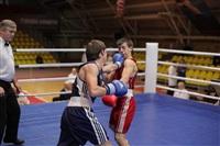 В Туле завершился всероссийский турнир по боксу, Фото: 1