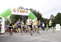 Первый Тульский марафон - 2016, Фото: 21