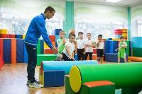 Детский садик в Щекино, Фото: 18