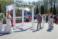 Необычная свадьба с агентством «Свадебный Эксперт», Фото: 14