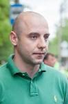 Евгений Авилов – тулякам: Сообщайте, где ямы – мы заделаем!, Фото: 12