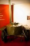Экскурсия в прошлое: военно-исторический тур для ветеранов, Фото: 143