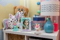 Любовь и тортики: В 2019 году на экраны выйдет новый сериал «ИП Пирогова», Фото: 15