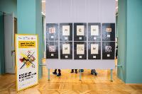 В Туле открылась выставка Кандинского «Цветозвуки», Фото: 5