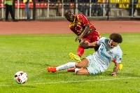 Арсенал - Зенит 0:5. 11 сентября 2016, Фото: 81