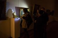 «Ночь искусств» в Туле, Фото: 31