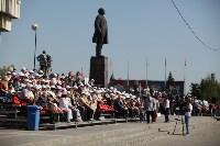 Парад Победы-2016, Фото: 29