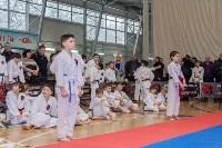 Соревнования по восточному боевому единоборству, Фото: 41