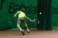 Новогоднее первенство Тульской области по теннису., Фото: 53