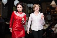 Вечеринка в «Петре Петровиче» «Дайте два», Фото: 32