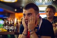 Матч ЧМ-2014: Россия-Бельгия. 22.06.2014, Фото: 37