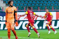 «Локомотив» – «Арсенал»: десять минут, которые изменили всё, Фото: 15