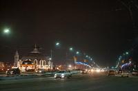 Новогодняя Тула, Фото: 10