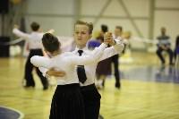 Танцевальный турнир «Осенняя сказка», Фото: 81