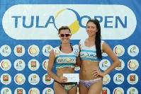 Tula Open 2016 7 августа 2016, Фото: 147
