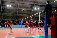 «Тулица» вышла в финал Кубка губернатора Тульской области, Фото: 26