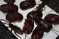 Финики со сливочным сыром, грецкими орехами и тараканами., Фото: 15