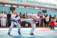 Турнир Двугрошева. 6 апреля 2014, Фото: 5
