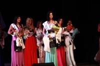 Мисс Тульская область - 2014, Фото: 512