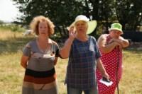31 июля 2014 г., д. Лобынское Ленинского района, Фото: 2
