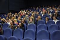 Премьера фильма «Остров невезения». 28 ноября 2013 г., Фото: 23