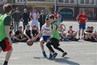 Уличный баскетбол. 1.05.2014, Фото: 53