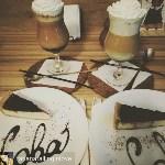 Сова, кофейня, Фото: 5
