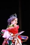 Мисс Тульская область - 2014, Фото: 540