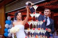свадьба, Фото: 6