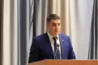 В Тульской облдуме подвели итоги исполнения бюджета-2019: социальные отрасли – приоритетные, Фото: 3