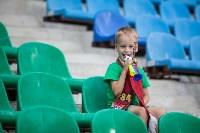 Арсенал-Урал, Фото: 75