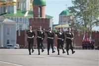 День Победы в Туле, Фото: 94