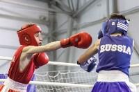 Чемпионат и первенство Тульской области по боксу, Фото: 64