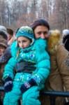 Битва Дедов Морозов. 30.11.14, Фото: 48