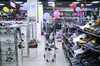 Планета Одежда обувь праздник детский , Фото: 20