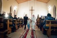 Католическое Рождество в Туле, 24.12.2014, Фото: 51