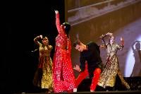 В Туле открылся I международный фестиваль молодёжных театров GingerFest, Фото: 176