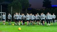 """Третьи сборы """"Арсенала"""" в Турции, Фото: 23"""