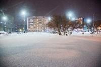 Снегопад 14 января, Фото: 18