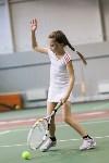 Новогоднее первенство Тульской области по теннису. День четвёртый., Фото: 61