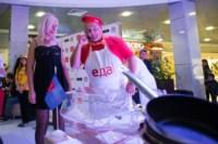 Кулинарный мастер-класс Сергея Малаховского, Фото: 6