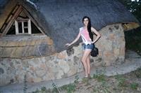 Конкурс красоты в Зимбабве. Рассказывает Наташа Полуэктова, Фото: 21