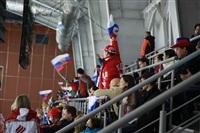 Керлинг на Олимпиаде в Сочи, Фото: 2