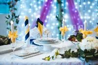Где в Туле отпраздновать свадьбу, выпускной или юбилей, Фото: 28