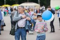 Школодром-2017, Фото: 80