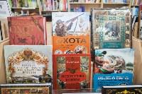 "Акции в магазинах ""Букварь"", Фото: 16"