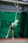 Открытое первенство Тульской области по теннису, Фото: 8
