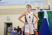 Женский «Финал четырёх» по баскетболу в Туле, Фото: 30