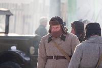 """В Алексине стартовали съемки фильма """"Первый Оскар"""", Фото: 1"""
